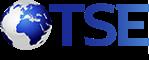 TSE S.L.