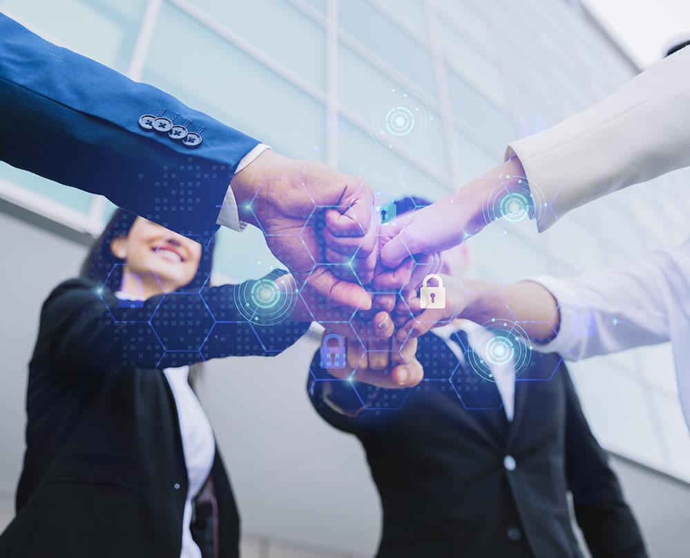 TSE EUROPA: Representación de empresas